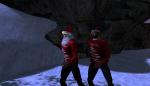 christmas tree lighting_074