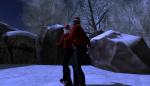 christmas tree lighting_077