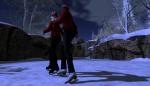 christmas tree lighting_078
