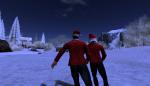christmas tree lighting_080