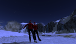 christmas tree lighting_082