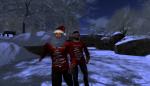 christmas tree lighting_083