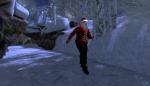 christmas tree lighting_085