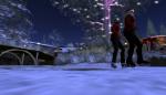 christmas tree lighting_089