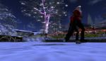christmas tree lighting_090