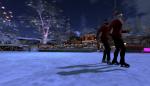 christmas tree lighting_091