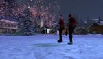 christmas tree lighting_093