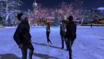 christmas tree lighting_094