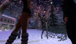 christmas tree lighting_095