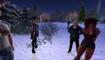 christmas tree lighting_096