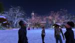 christmas tree lighting_103
