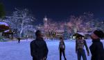 christmas tree lighting_104
