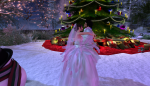 christmas tree lighting_110