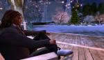 christmas tree lighting_114