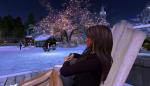 christmas tree lighting_115