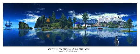 GreyHavens-Armenelos-FFOs