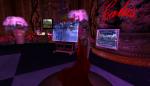 HammerFla Magic 12 22 2014_004