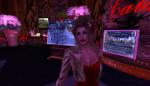 HammerFla Magic 12 22 2014_005