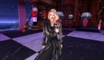 HammerFla Magic 12 22 2014_014