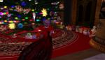 HammerFla Magic 12 22 2014_015