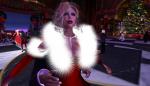 HammerFla Magic 12 22 2014_016