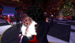 HammerFla Magic 12 22 2014_017