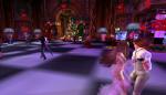 HammerFla Magic 12 22 2014_029