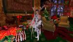 HammerFla Magic 12 22 2014_032