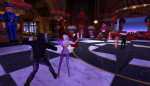 HammerFla Magic 12 22 2014_034