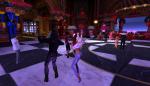HammerFla Magic 12 22 2014_035
