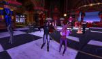 HammerFla Magic 12 22 2014_036
