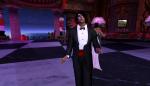 HammerFla Magic 12 22 2014_042