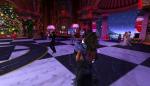 HammerFla Magic 12 22 2014_043