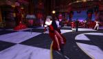 HammerFla Magic 12 22 2014_050