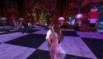 HammerFla Magic 12 22 2014_054