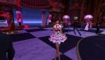 HammerFla Magic 12 22 2014_056