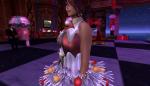 HammerFla Magic 12 22 2014_058