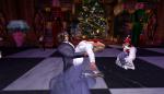 HammerFla Magic 12 22 2014_064