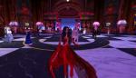 HammerFla Magic 12 22 2014_070