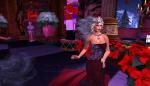 HammerFla Magic 12 22 2014_080