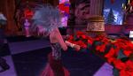 HammerFla Magic 12 22 2014_081