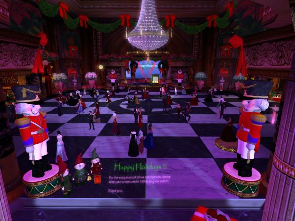 NOEL's Christmas Gala 12 23 2014_47TM