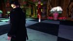 Voodoo Shilton 12 17 2014_052