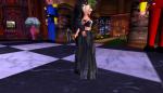 Voodoo Shilton 12 17 2014_083