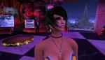 Voodoo Shilton 12 17 2014_096