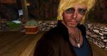 Chapman Zane 3 19 2013_063
