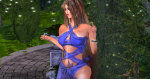 Luciano Lionheart 6 12 2015_086