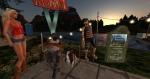 HammerFla Magic at Trailer Park Sept 20 2015_001