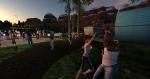 HammerFla Magic at Trailer Park Sept 20 2015_034