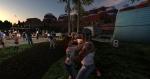 HammerFla Magic at Trailer Park Sept 20 2015_035